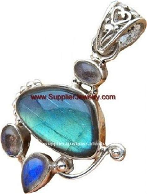 sterling silver jewelry supplies wholesale wholesale sterling silver jewelry supplies for