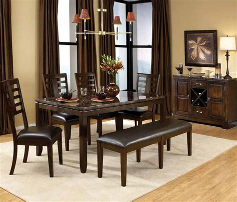 formal dining room paint colors in style dining room paint color ideas design and