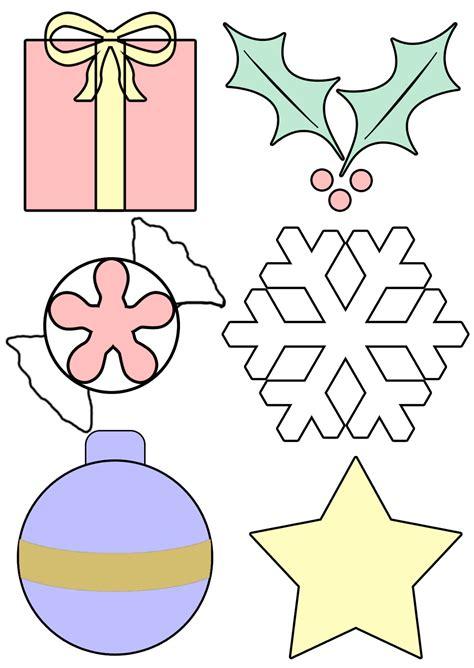 como armar un arbol de navidad c 243 mo hacer un 225 rbol de navidad infantil paso a paso