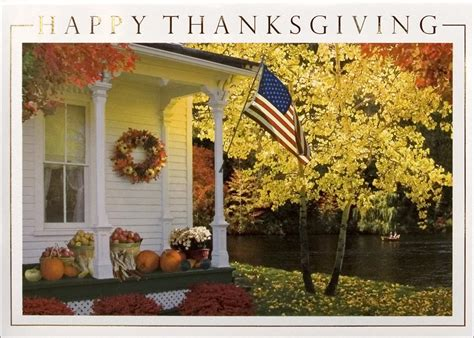 thanksgiving cards to make at home comfy home thanksgiving thanksgiving cards from cardsdirect