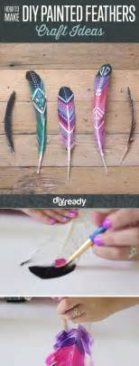 diy craft for diy projects for diy projects craft ideas how