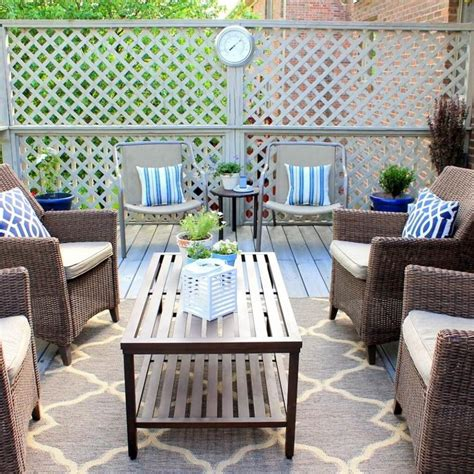 outdoor rugs for patios variety of outdoor rugs for patios material carehomedecor