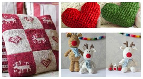 knitting gift ideas for knitters top 10 gifts for a knitter loveknitting