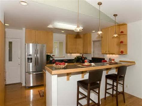 kitchen designe kitchen open kitchen designs ideas small kitchen designs
