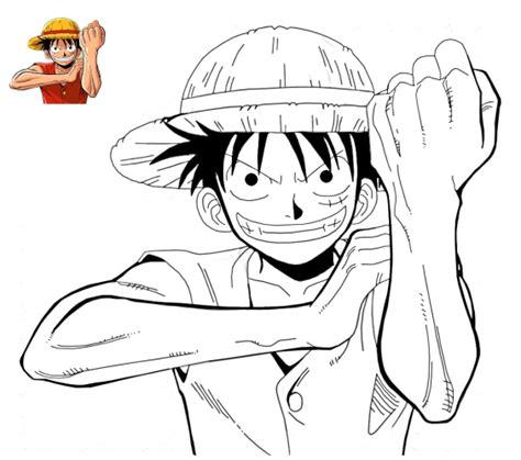 anime mangas im 225 genes de dibujos mangas para colorear imagenes de dibujos