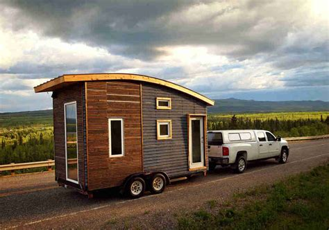 tiny homes designs best tiny houses coolest tiny homes on wheels micro