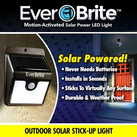 as seen on tv outdoor light brite led outdoor light as seen on tv everbrite