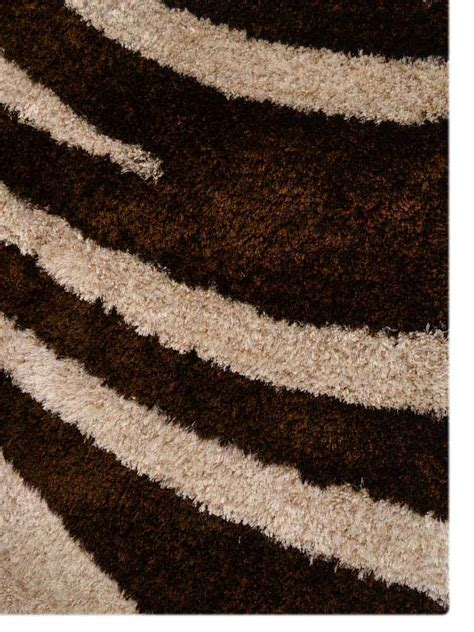 shaggy contemporary area rugs contemporary abstract soft 5x8 shaggy area rug
