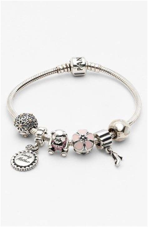 pandora type beader garden pandora style and charms for jewelry