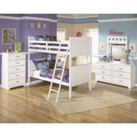 bedroom furniture des moines iowa furniture des moines iowa furniture source