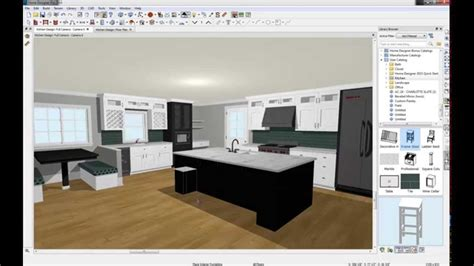 home kitchen design home designer 2015 kitchen design