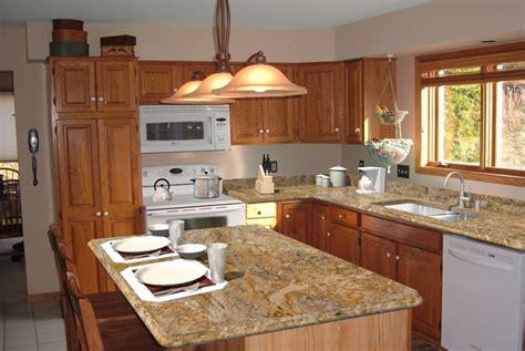 granite kitchen countertops ideas granite kitchen counter designs interior exterior doors