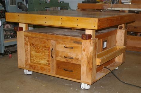woodworking assembly table scissor assembly table the wood whisperer