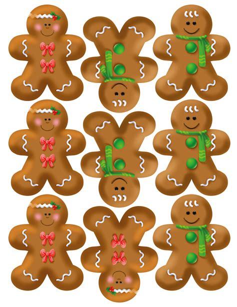 decoration biscuits 9 d 233 corations en sucre bonhommes en d 233 pices pour