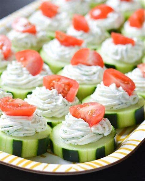 food ideas finger foods best 25 finger foods ideas on finger