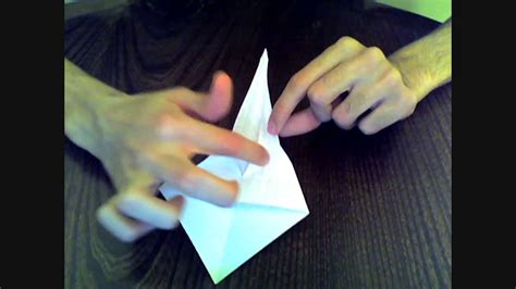 origami prison how to make the real prison s swan origami