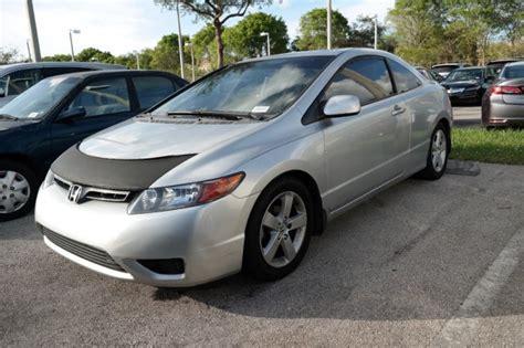 Maintenance Required Light Honda Civic by Maintenance Required Light Honda Civic Upcomingcarshq