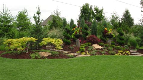 landscaping companies kansas city landscaping companies in kansas city background 1