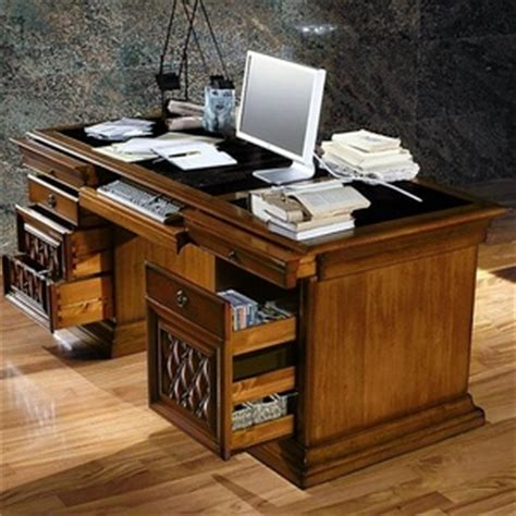 executive desk woodworking plans woodwork woodworking plans executive desk pdf plans