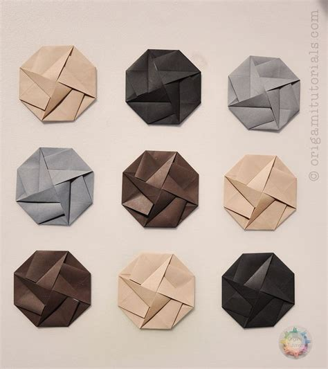 where can you buy origami paper 2244 best images about origami on origami