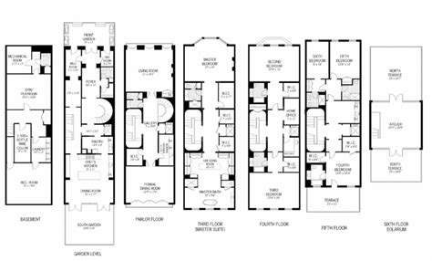 grimmauld place floor plan grimmauld place floor plan 28 images mod the sims 12