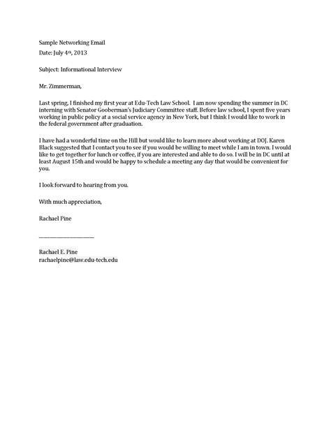 search results for business letter format page 2