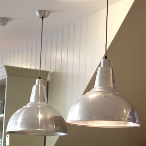 light fixtures for kitchen ceiling kitchen ceiling light fixtures led with regard to kitchen
