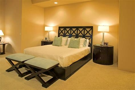 master bedroom decorating ideas pictures the master bedroom furniture ideas for large rooms