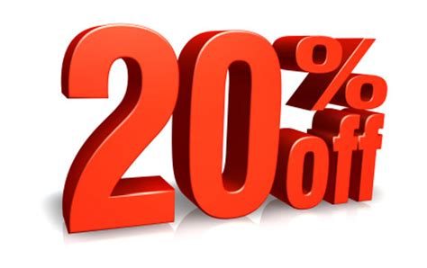 cheap wholesale follows 20 discount