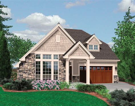 house plans with vaulted ceilings house plans with vaulted ceilings 28 images ranch