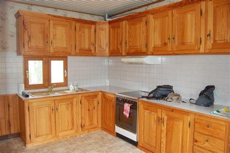 modele de cuisine 681 element de cuisine bois id 233 e de mod 232 le de cuisine