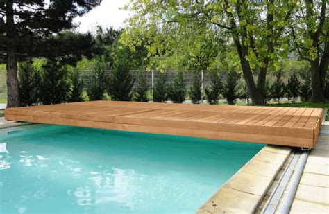 Kitchen Cabinets For Mobile Homes deck pool cover cepagolf