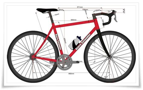 Foto Modifikasi Sepeda by Foto Foto Modifikasi Sepeda Terbaik Umum Carapedia