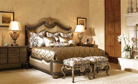 luxury bedroom sets furniture bedroom furniture luxury bedroom sets marc pridmore