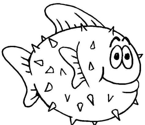 colouring pictures of books fish coloring pages dr