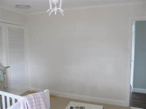 dulux paint colour chalk usa 17 best images about interior paint colours on
