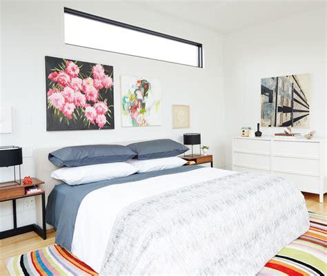 contemporary bedroom furniture toronto bedroom modern bedroom furniture toronto on bedroom within