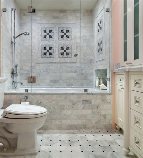 small traditional bathroom ideas small bathroom remodel traditional bathroom san francisco by trg architects