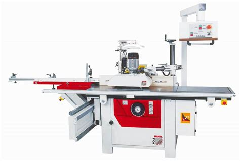 woodworking suppliers wood equipment pdf woodworking