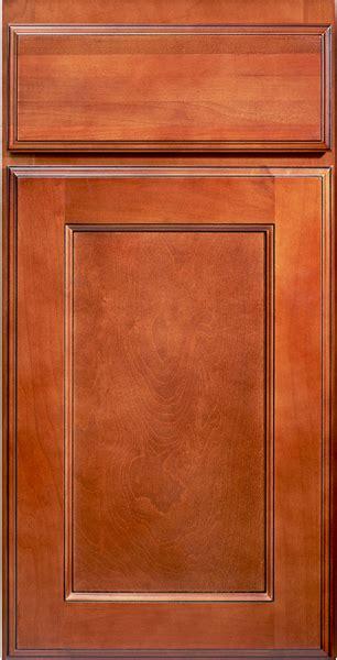kitchen cabinet distributors kitchen cabinet distributors kitchen cabinet