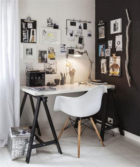 Scandinavian Home Interior Design 50 splendid scandinavian home office and workspace designs