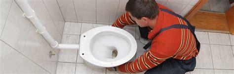 Inbouwtoilet Doe Het Zelf by Zelf Een Toilet Vervangen Hoe Doe Je Dat