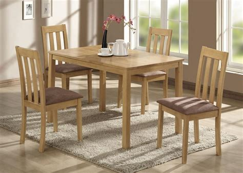 table dining room sets discount dining room table sets home furniture design