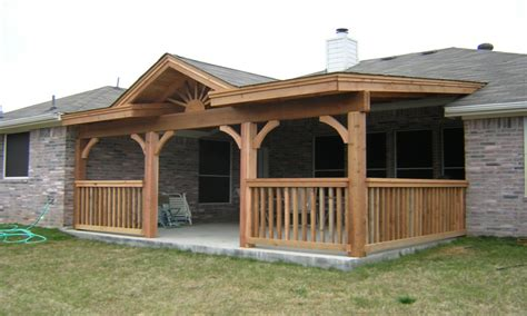 covered back porch ideas patio additions back yard covered patios and decks back