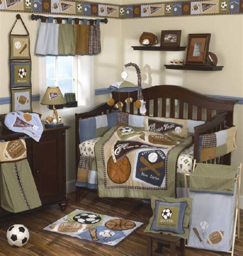 crib bedding for boys 30 colorful and contemporary baby bedding ideas for boys