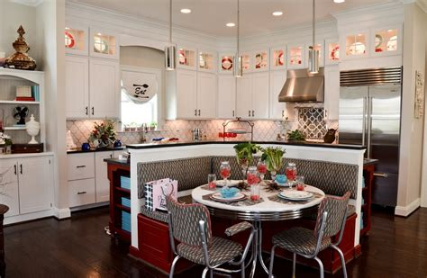 vintage kitchen decor ideas 10 trends in retro furniture that you ll in your