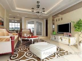 most popular paint colors for living room walls most popular room colors paint colors for living room