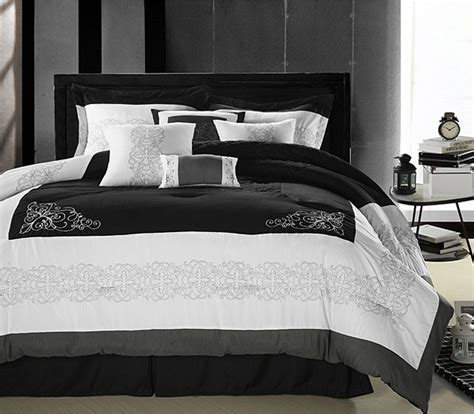 overstock bedding bed linens overstock 28 images 7 comforter set from