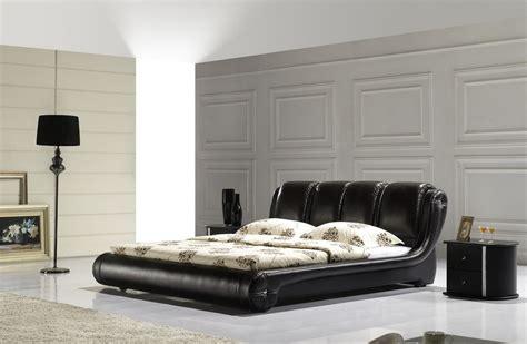 modern black bedroom furniture black bedroom furniture for the sense amaza design