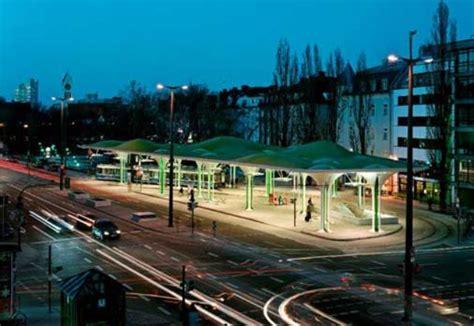Englischer Garten München Bahnstation by M 252 Nchner Freiheit In M 252 Nchen Schwabing Das Offizielle